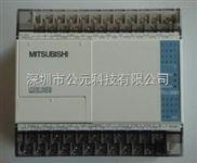 国产三菱FX1S-30MR-001