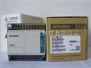 国产三菱FX1S-30MT-001