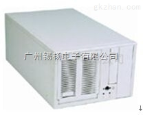 低价供应壁挂式机箱XY-6052