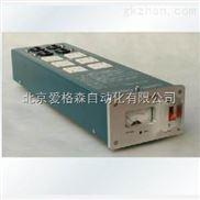 fbzy4-TW-06D-清逸伦电源净化器