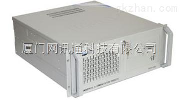华北工控机RICH300B防震原装工控机