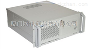 研华工控机IPC610H