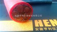 XFNH-KFGRP-XFNH-KFGRP电缆销售部