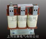 ACL-0015-EISC-E1M0B-输入电抗器
