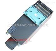 西门子6SL3120-1TE24-5AA伺服控制器维修