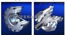 广州市宇亚机电设备有限公司优势供应BOSCH ED05--070-010-2DICA   56101