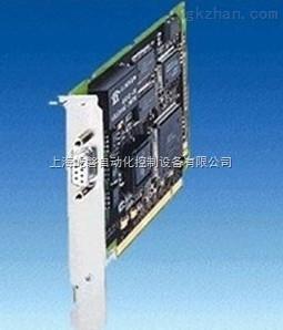 西门子CP5611以太网卡