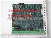 ABB直流驱动器主板  SDCS-CON-4-COAT