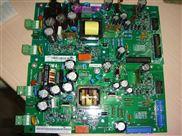 ABB直流驱动器电源板  SDCS-POW-4-COAT