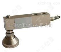 高精度小地磅感应器 供应防爆称重传感器