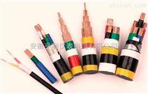 晋州市阻燃信号ZR-JYJPVPR信号电缆