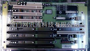 研华PCA-6106-B底板,研华工控机底板