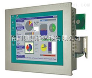 """研华17寸工业平板电脑PPC-5170GS,15""""/17""""彩色TFT高亮度液晶显"""