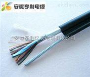 (定海区发热电缆)IJYP2VP2计算机电缆单价