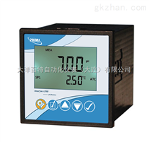 innoCon 6500P英国PRIMA在线pH计酸度计