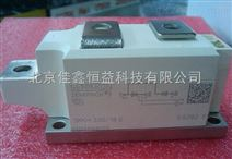 SEMIKRON西门康可控硅 SKKH330/18E