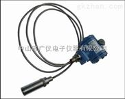 PTG603南京高温液位变送器厂家