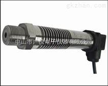 PTG501/503液体压力传感器,输出0-5V
