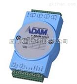 研华ADAM-4022T,串行双回路PID控制器
