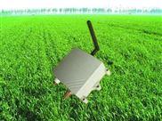 RY-WLCG01Zigbee无线温湿度传感器节点
