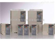 安阳安川v1000系列变频器维修