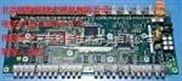 ABB加热控制板 AHCB-01C