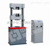 60T异形垫板抗压强度试验机多少钱