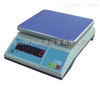 江阴电子秤,江阴电子地磅,江阴电子天平