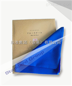 日本JIS标准耐光试验蓝羊毛布