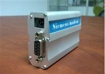 工业级西门子MC55I单口GPRS MODEM