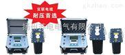 SDVLF-程控超低频高压发生器