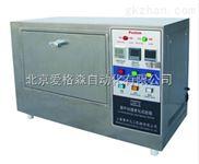 M149702-紫外光试验箱 M149702