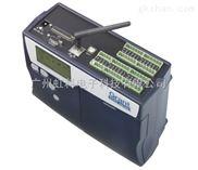 高精度无线数据记录仪SQ2040 Wi-Fi