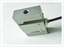 10N筒式拉压力传感器