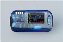带显示屏的无线数据记录仪MSR145WD