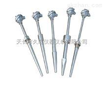 安徽Pt100铠装热电阻价格