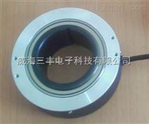 东营SZKT-D80H32-102.4BM-G5-24F空心轴编码器