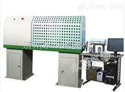 出售YM系列液晶显示电子环刚度试验机 操作简单功能强大