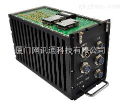 研祥工控机CPC-3406-ATR,3U CPCI传导加固机箱