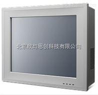 研华PPC-6150研华PPC-6150 工业平板电脑,触摸屏