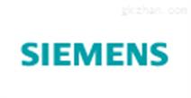 德国siemens(西门子)电源,模块,变频器,电机