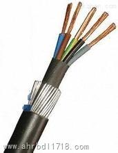 HPKCEPS-C核电电缆
