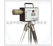 FYK-AKFC-92A-矿用粉尘采样器