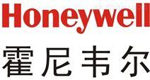 进口原装Honeywell优势ZM50E10F01发货快交期短