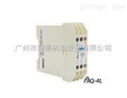 INOR Transmitter GmbH 温控器