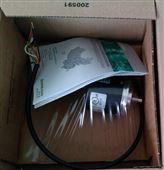 RVI50N-09BK0A3TN编码器