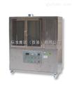 煤矿电缆负载燃烧试验机|价格参数厂家型号