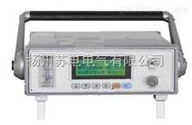 SF6微水仪