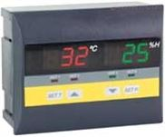 DWYER TH笔式数显温湿度计