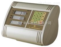 XK3190-T8称重控制器/台秤称重控制器/耀华称重控制器